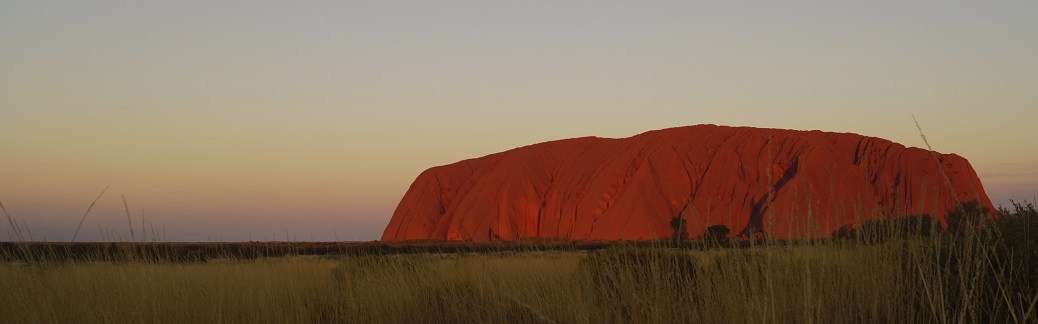 AYERS ROCK_175765783