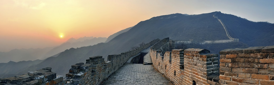 Beijing_Great Wall_173706227