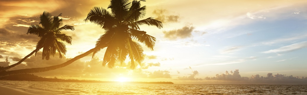 Caribbean_sunset_166120058