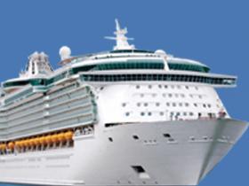 Cruise Club 2