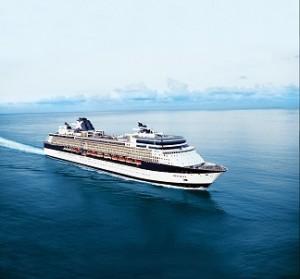 Cruise Club TV