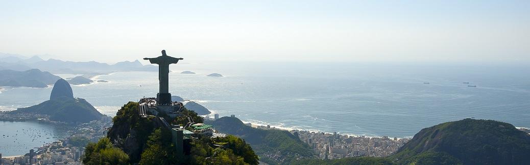 RIO_166296220